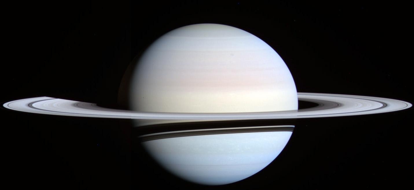 planet saturn information - 1431×659